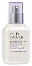 Sejas serums Estee Lauder Perfectionist Pro Rapid Brightening, 50 ml