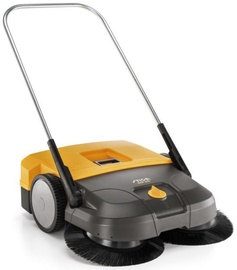 Stiga SWP 475 Sweeper