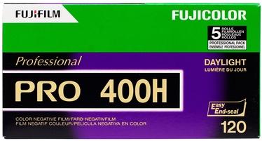 Fujifilm Fujicolor Pro 400H Photofilm