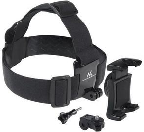 Maclean Universal Sports Headband for Phone