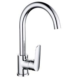 Virtuves jaucējkrāns Thema Lux DF11606 Faucet