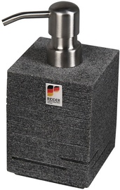 Дозатор для жидкого мыла Ridder Brick Grey, 0.430 л