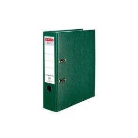 Ātršuvējs Herlitz Q File Protect 11167434 Green