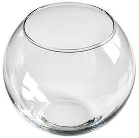 Аквариум Tetra Cascade Globe Glass, прозрачный, 6.8 л