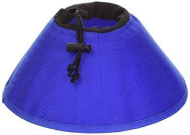 KVP EZ Soft Pet Cloth Recovery Collar 9-25cm