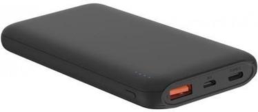 Ārējs akumulators Platinet 452151 Black, 10000 mAh