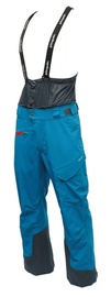 Pinguin Freeride Blue XL