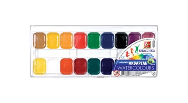 Luch Watercolours Classic 19C129208
