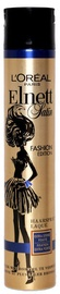 L´Oreal Paris Hairspray Strong Fixation 400ml
