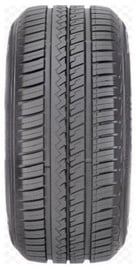 Kelly Tires HP2 195 50 R15 82V