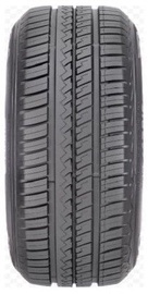 Riepa a/m Kelly Tires HP2 195 50 R15 82V