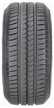 Riepa a/m Kelly Tires HP2 195 50 R15 82V