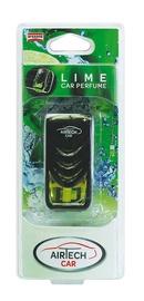 Arexons AirTech Car Lime