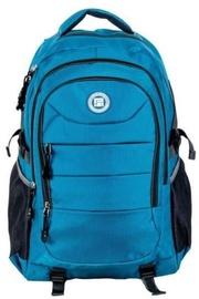 Mugursoma Paso Blue 19-30060BL