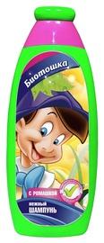 Bioton Biotoshka Shampoo With Chamomile 250ml