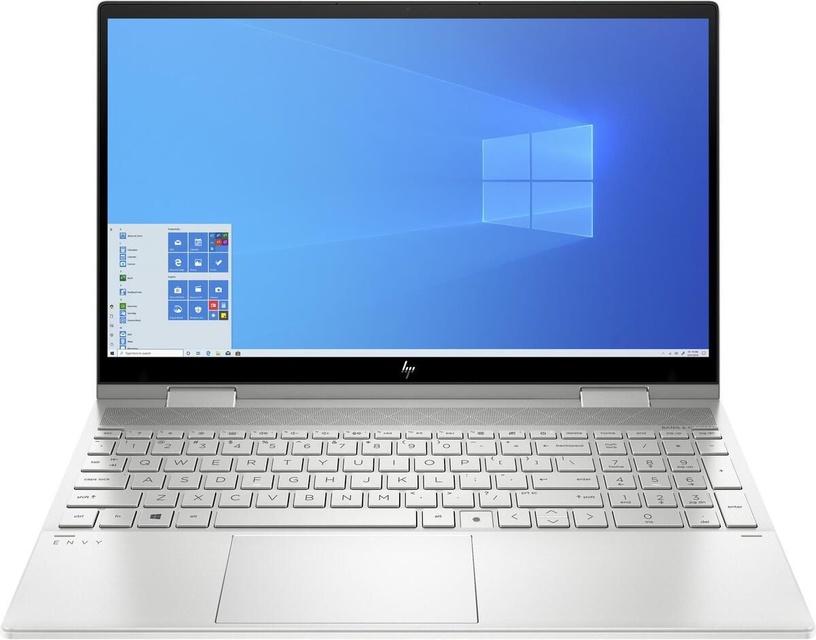 Ноутбук HP Envy x360 15-ed0000nw 3A780EA PL Intel® Core™ i5, 8GB/256GB, 15.6″