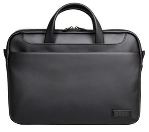 Port Designs Notebook Bag 10 / 13.3'' Black