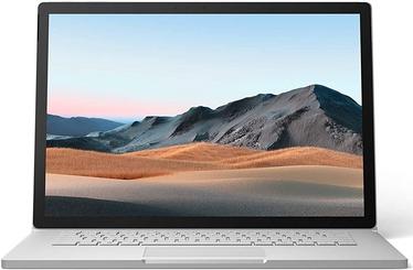 """Klēpjdators Surface Book 3 V6F-00024, Intel® Core™ i5-1035G7, 8 GB, 256 GB, 13.5 """""""