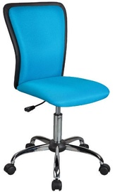 Детский стул Signal Meble Q-099 Blue