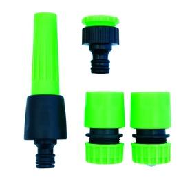 Okko Spray Noozle YM514