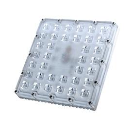 Prožektors Tope Brent, 30W, 3103 lm, LED