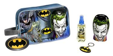 Bērnu smaržas Cartoon Batman