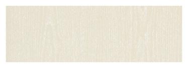 LIMPLEVE 11211 ASH WHITE 67.5 CM (15)