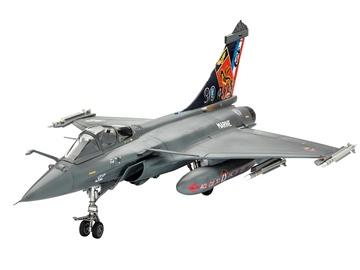 Revell Dassault Rafale M 1:72 04892R