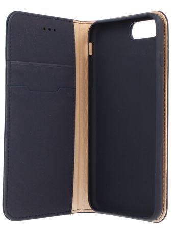Dux Ducis Wish Magnet Case For Apple iPhone X Blue