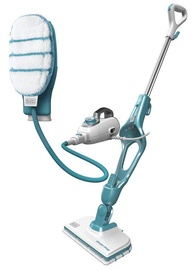 Black+Decker FSMH1351SM + Steam-Mop 9in1