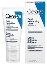 Sejas losjons Cerave Facial Moisturising Lotion 52ml