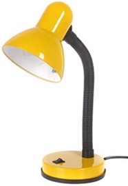 Verners Top Basic DSL-010_YELLOW