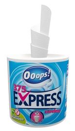 Бумажные полотенца Ooops
