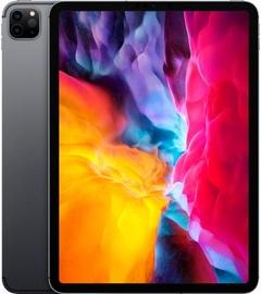 Planšetdators Apple iPad Pro 11 Wi-Fi+4G (2020) 128GB Space Gray