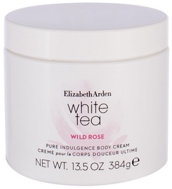 Elizabeth Arden White Tea Wild Rose Body Cream 400ml