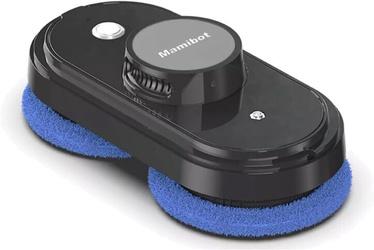Logu tīrīšanas robots Mamibot W110-F