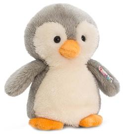 Mīkstā rotaļlieta Keel Toys Pippins Penguin 15 cm