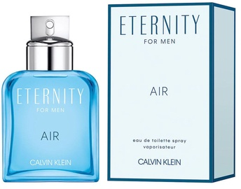 Calvin Klein Eternity Air 100ml EDT