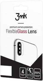 3MK Flexible Glass Lens Protector For Xiaomi Redmi Note 8