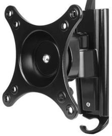 Arctic W1A Monitor Wall Mount