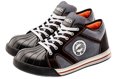 Neo Safety Shoes 47