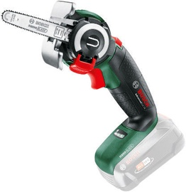 Bosch AdvancedCut 18 Cordless Jigsaw without Battery