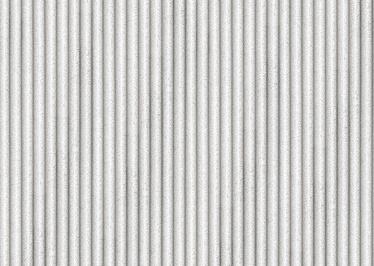 SN PVC Panel Motivo 330 Concrete Stripes 0.33x2.65m