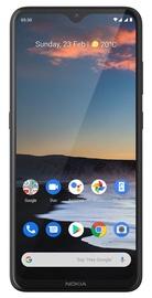 Mobilais telefons Nokia 5.3 Charcoal, 64 GB