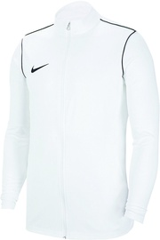 Nike Park 20 Junior Knit Track Jacket BV6906 100 White M