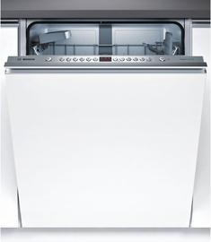 Bстраеваемая посудомоечная машина Bosch SMV46CX07E