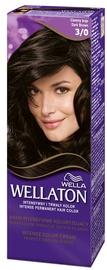 Wella Wellaton Maxi Single Cream Hair Color 110ml 30