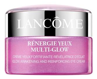 Крем для глаз Lancome Renergie Multi Glow, 15 мл