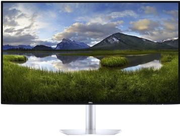 Dell S2719DM