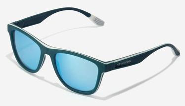 Saulesbrilles Hawkers One Sport Glacier, 54 mm